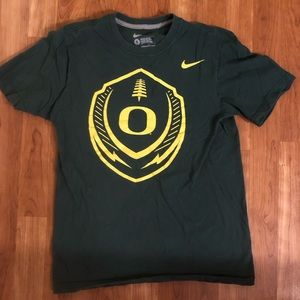 Men's Nike Oregon T-shirt